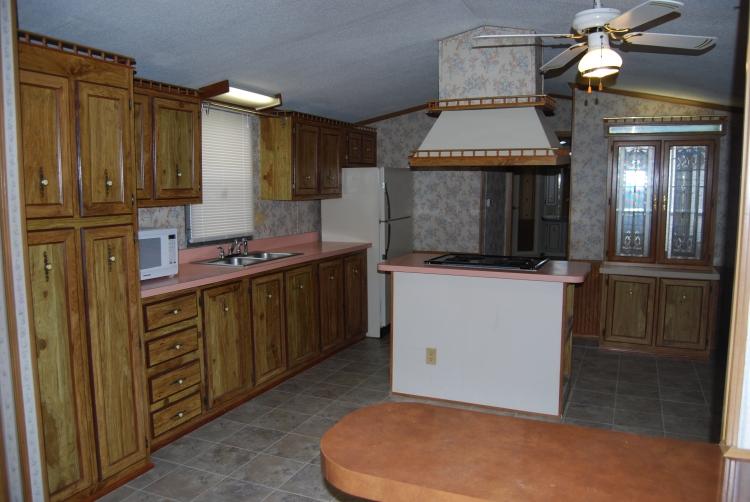 405 stefan-kitchen(1)